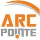 ArcPointe