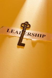 Key to Leadership 2