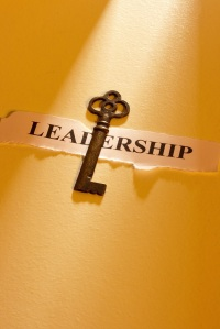 Key to Leadership 2