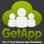 getapp_logo_vector_vertical_dark400px